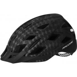 Arcore CITY - Cyklistická helma