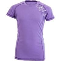 Arcore ROSETA 140-170 - Dívčí funkční triko