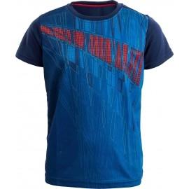 Arcore RONNY 116-134 - Chlapecké funkční triko