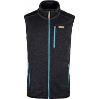 Loap GARFIELD - Pánská sportovní vesta