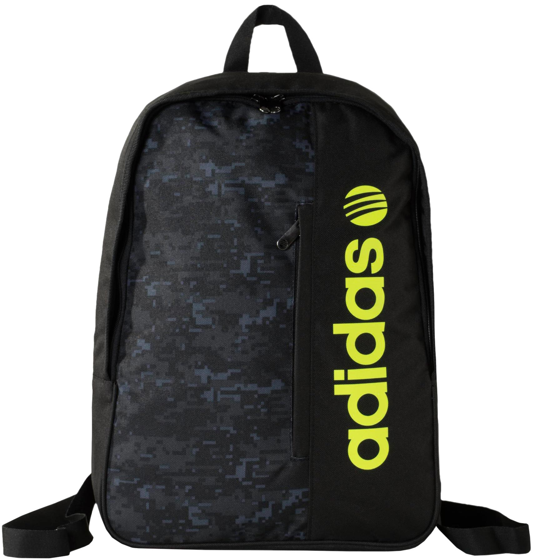 adidas neo sc backpack. Black Bedroom Furniture Sets. Home Design Ideas