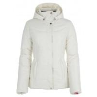 Loap THESALIE - Dámská zimní bunda