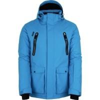 Loap FREE - Pánská lyžařská bunda
