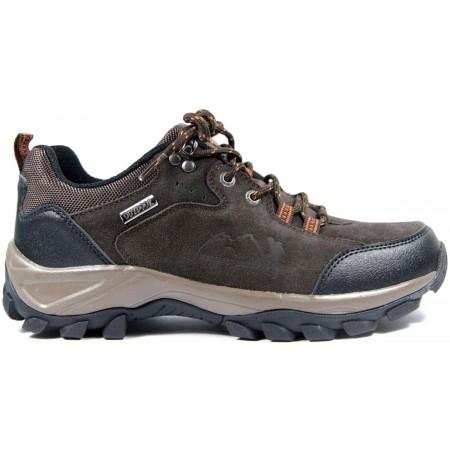 Pánská treková obuv - Westport BIRGER - 1