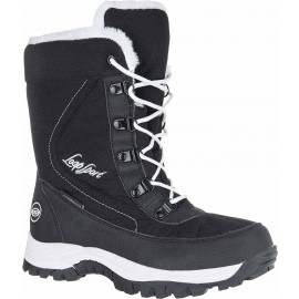 Loap ICE - Dámská zimní obuv