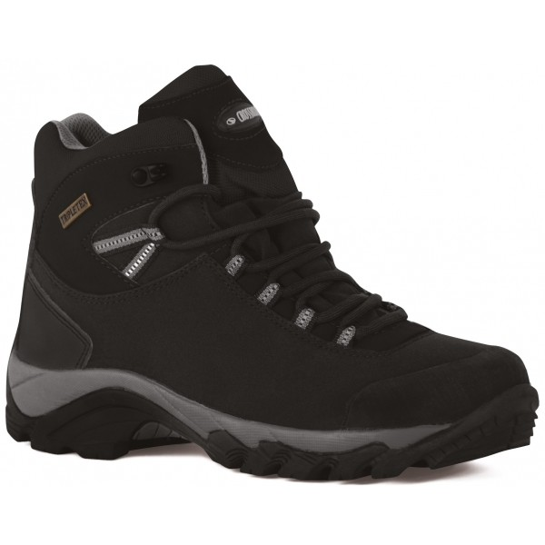 Damska trekova obuv goretex tripletex levně  0601584dc42