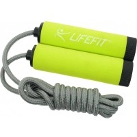 Lifefit SOFT ROPE