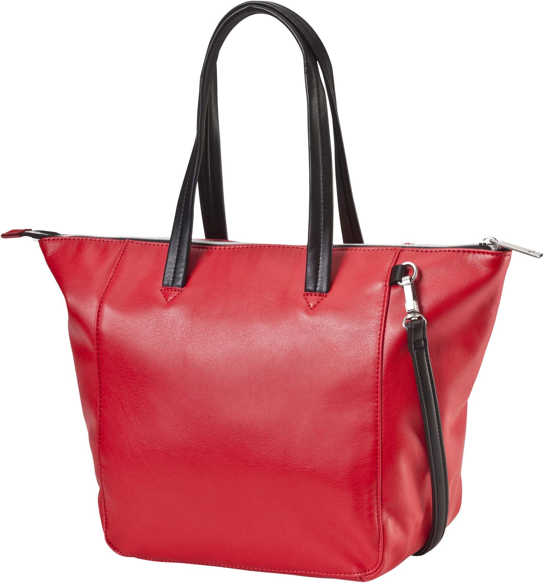 Puma Ferrari Ls Handbag Sportisimo Cz