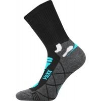 Boma TRAM - Sportovní ponožky