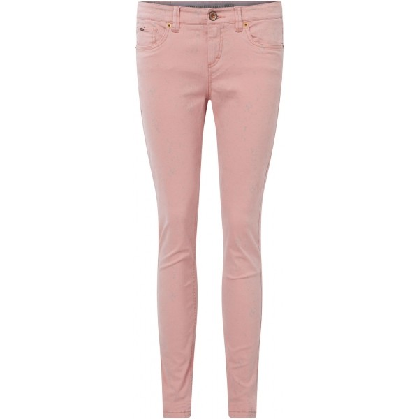 O'Neill LW FAV 5-POCKET PANTS - Dámské kalhoty