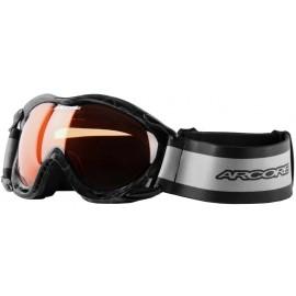 Arcore T7028-A