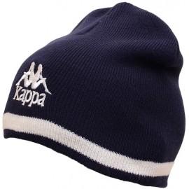 Kappa AUTHENTIC HAT - Pánská zimní čepice