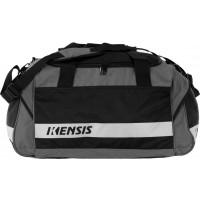 Kensis SD-08-05 - Sportovní taška