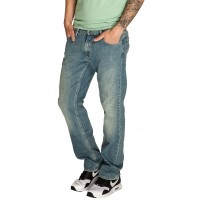 Vans V56 STANDARD - Pánské jeansy