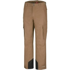 Columbia WINTER WAY PANT