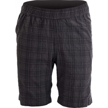 Chlapecké šortky - Lewro AMOS 116-170 - 2