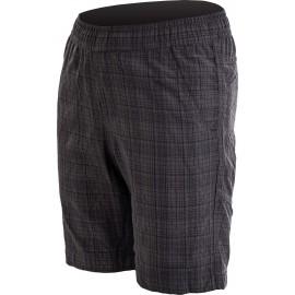 Lewro AMOS 140-170 - Chlapecké šortky
