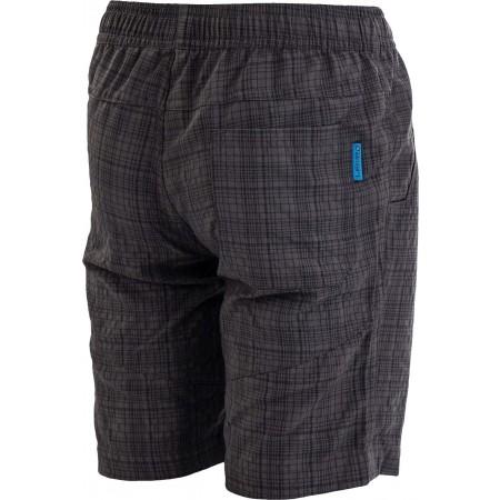 AMOS 140-170 - Chlapecké šortky - Lewro AMOS 140-170 - 5