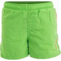 Lotto BEACH SHORT L - Dětské šortky