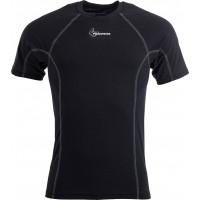 Progress SS CKR - Pánské tričko