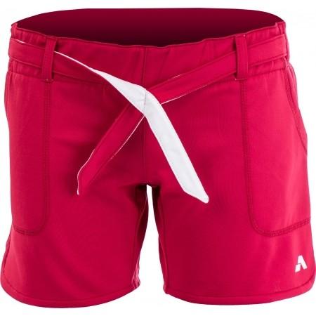 Dívčí sportovní šortky - Aress VICTORIA - 2