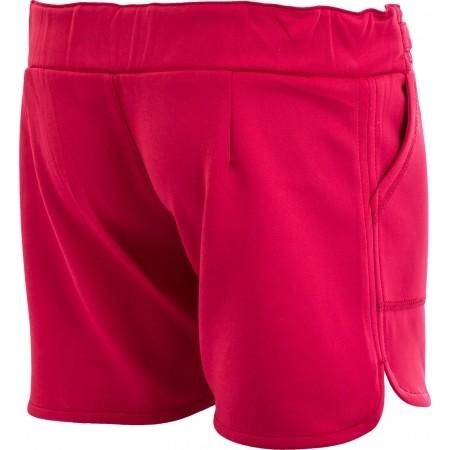 Dívčí sportovní šortky - Aress VICTORIA - 3