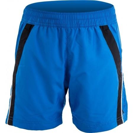 Chlapecké sportovní šortky - Aress NICOLAS - 2