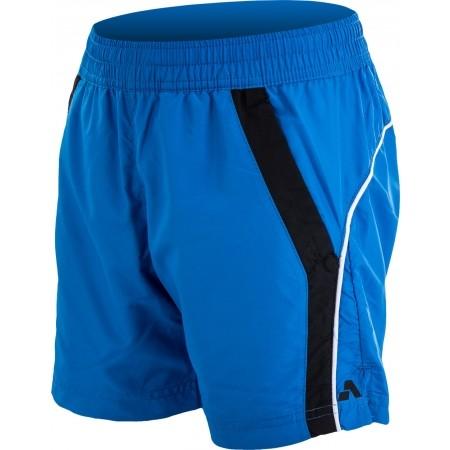 Chlapecké sportovní šortky - Aress NICOLAS - 1