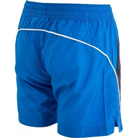 Chlapecké sportovní šortky - Aress NICOLAS - 3
