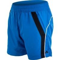 Aress NICOLAS - Pánské sportovní šortky