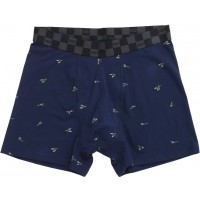 Vans AUTHENTIC KNIT BOXERS