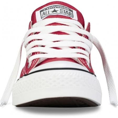 Unisexová lifestylová obuv - Converse CHUCK TAYLOR ALL STAR CORE M - 3