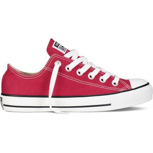 Converse CHUCK TAYLOR ALL STAR CORE M - Unisexová lifestylová obuv