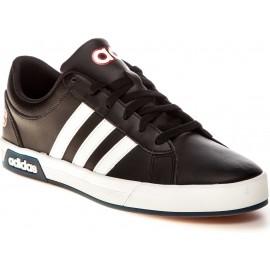 adidas DAILY 9TIS
