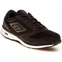 Umbro RUNNER - Pánská běžecká obuv