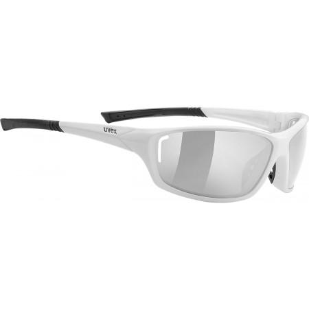 SGL 210 - Sportovní brýle - Uvex SGL 210