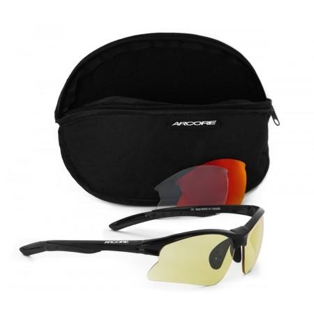 SPAD - Sluneční brýle - Arcore SPAD - 1