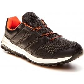 adidas SLINGSHOT TR M - Pánská obuv