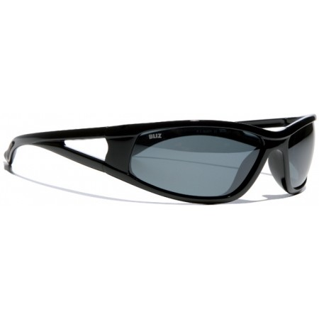 POLAR GRAND RAPID - Sluneční brýle - Bliz POLAR GRAND RAPID