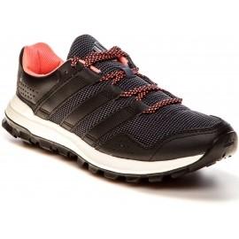 adidas SLINGSHOT TR W - Dámská běžecká obuv