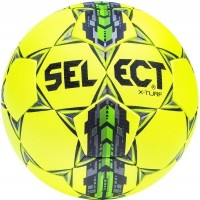 Select X-TURF - Fotbalový míč