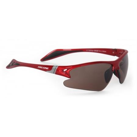 FARMAN - Sluneční brýle - Arcore FARMAN