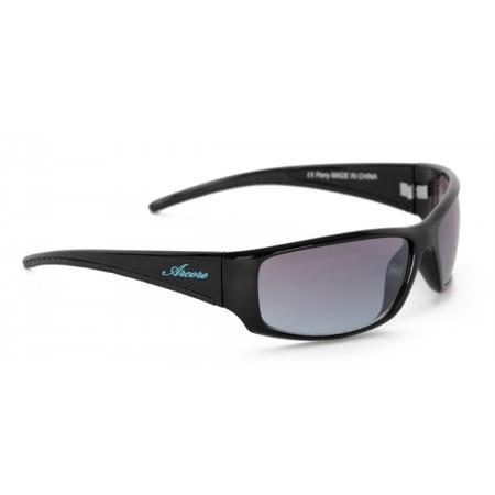 PERRY - Sluneční brýle - Arcore PERRY