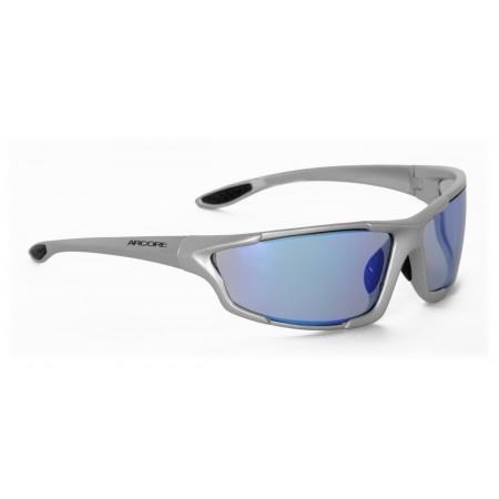 CURTISS - Sluneční brýle - Arcore CURTISS