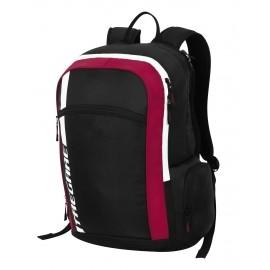 Tregare ZEPHYR - Viceúčelový sportovní batoh
