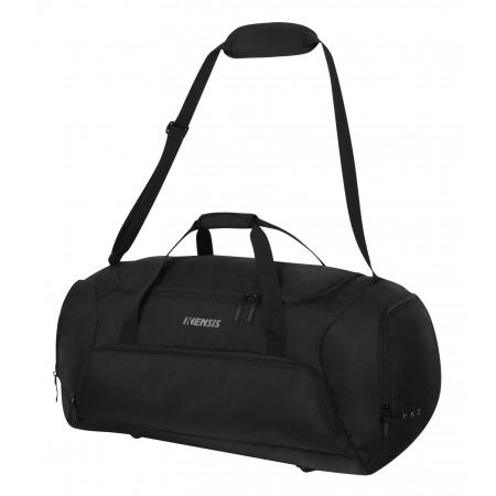 Sportovní taška - Kensis DIEGO 60 - 1