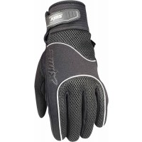 Swix CROSS TECH GLOVE MENS - Pánské rukavice na běžky