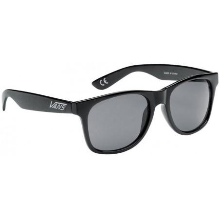 SPICOLI 4 SHADES - Sluneční brýle - Vans SPICOLI 4 SHADES