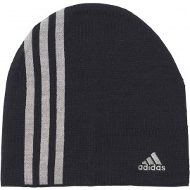 adidas PERFORMANCE 3 STRIPES BEANIE