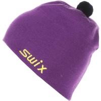 Swix TRADITION HAT - Zimní čepice